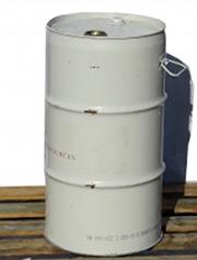 חבית-מתכת-50-ליטר