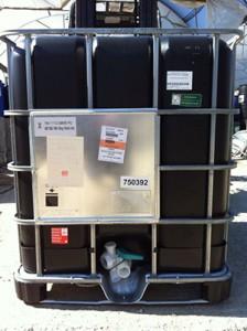 100 liter water tank 1