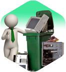Electronic-Waste-thumb