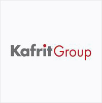 KafritGroup