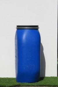 חבית פלסטיק, מיחזור פלסטיק, חביות פלסטיק למכירה